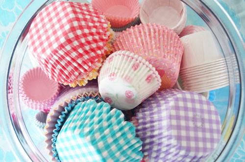 Cupcake wrappers jar_redo_2