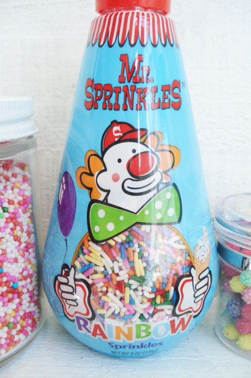 Mr.sprinkles_4
