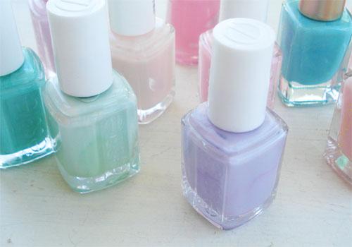 Nail polish_1