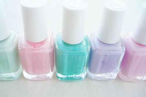 Nail polish_3