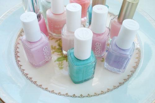 Nail polish_6