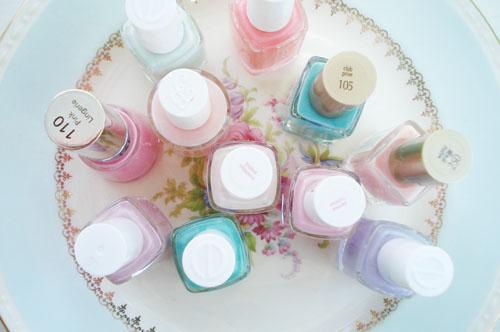 Nail polish_2