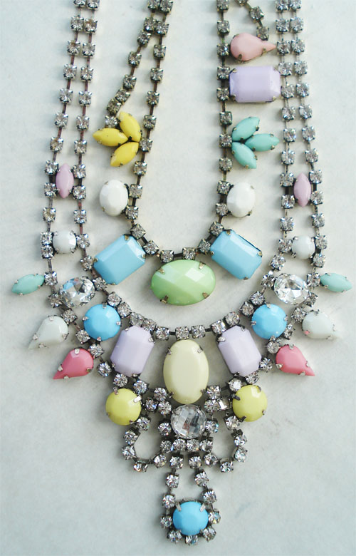 Candy necklace_uo_5