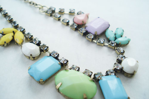 Candy necklace_7