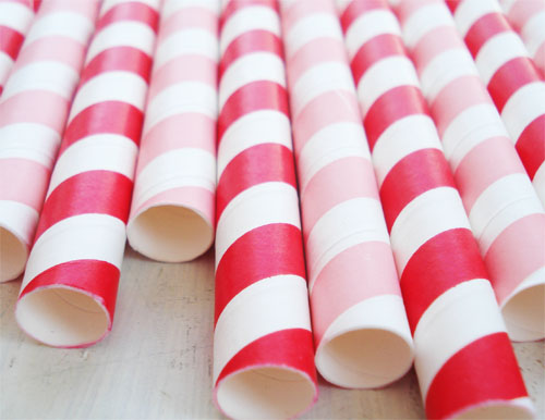 Striped straws_2