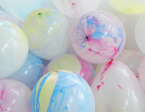 Balloons_4