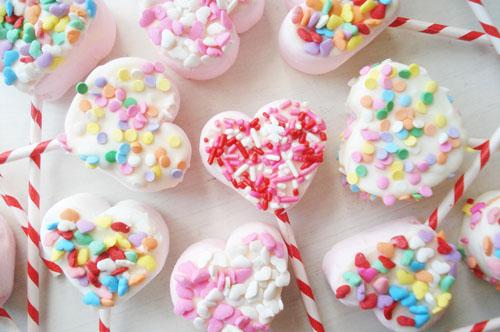 Valentine pops_5