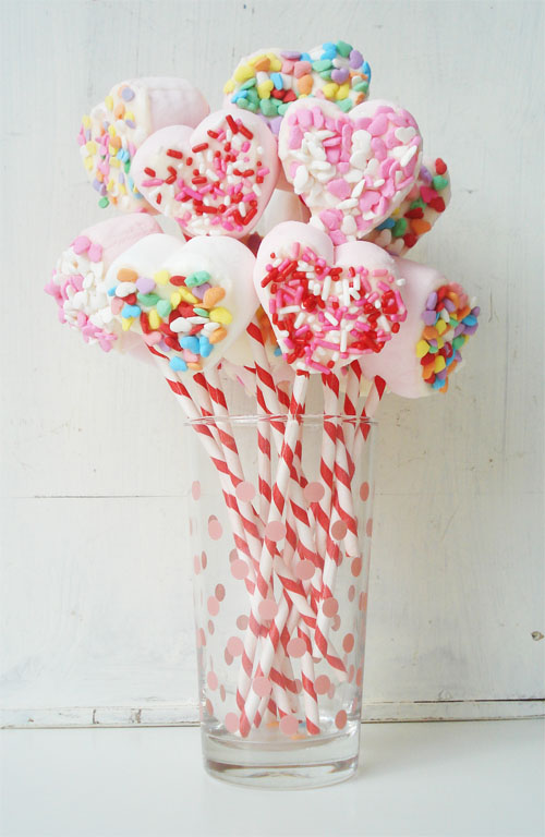 Valentine pops_2