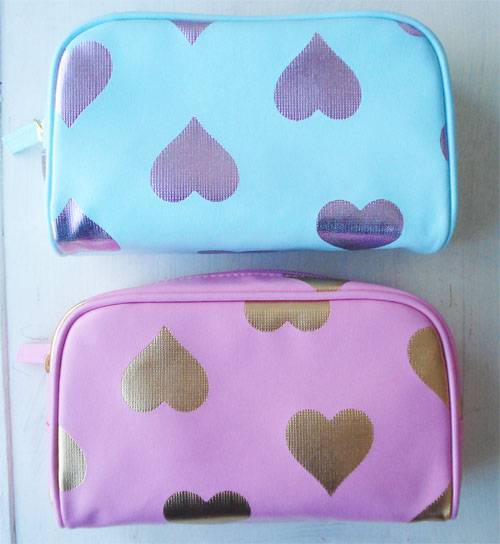Valentine gift bags_2