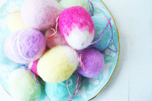 Felted eggs_6