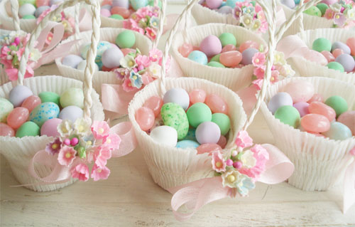 Candy cups_2