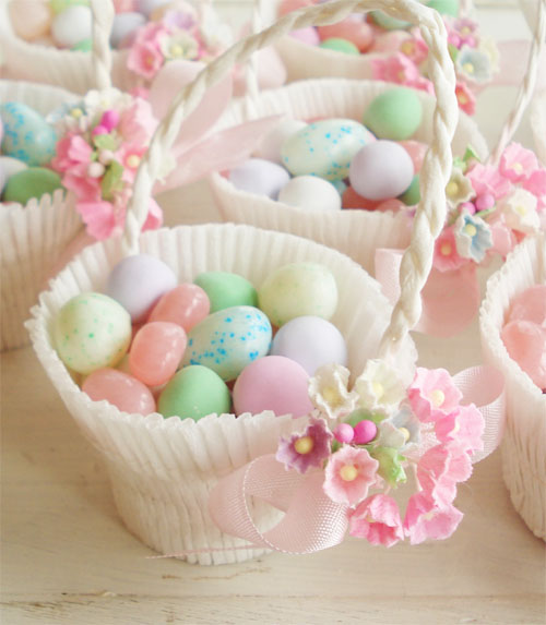 Candy cups_5
