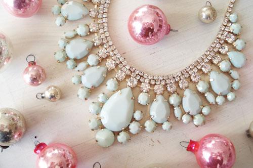Aqua necklace_2