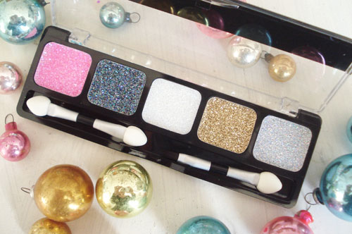 Eyeshadow_glitter_1