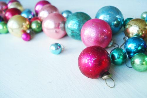 Christmas_2012_9