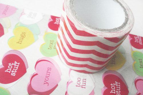 Valentine supplies_6