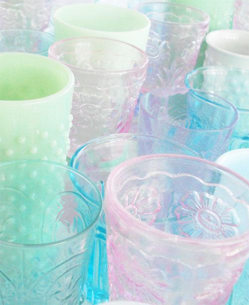 Colored glasses_5