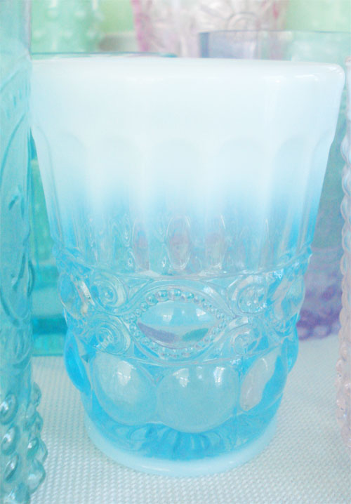 Colored glass_9