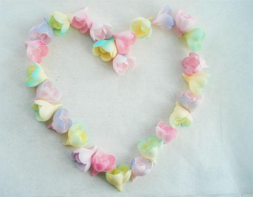 Wafer hearts_heart_1