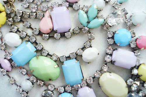 Candy necklaces_uo_8