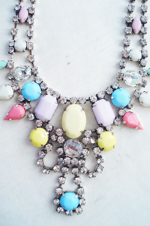 Candy necklace_uo_3