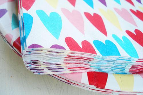 Striped straws_8