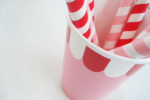 Striped straws_7
