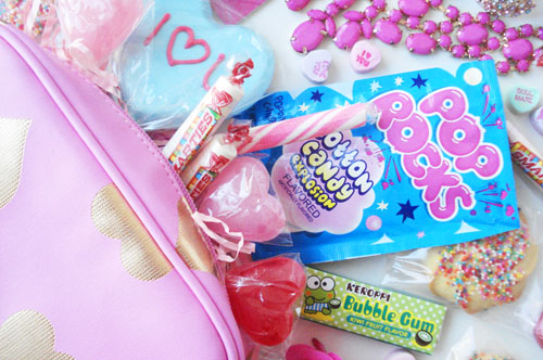Valentine gift bags_7