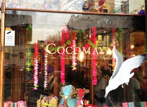 Cocomaya_2