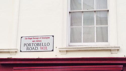 Portobello road_9