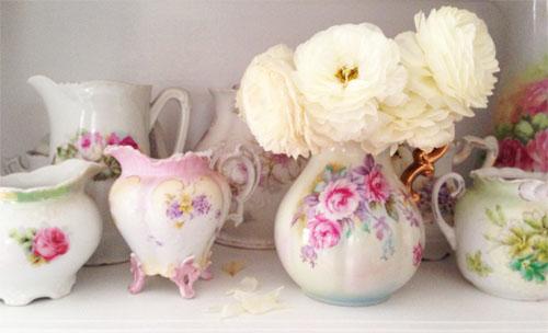 Flowers in vase_2