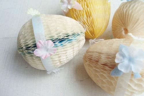 Honeycomb easter_4