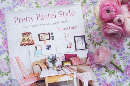 Pretty pastel style_7