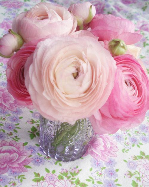 Pretty pastel style_6