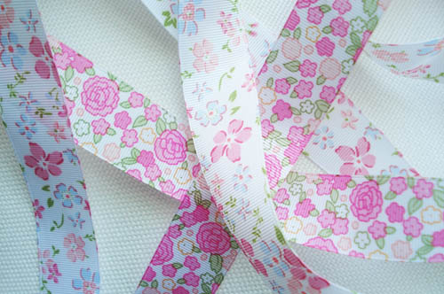 Mothers day gift wrap_4