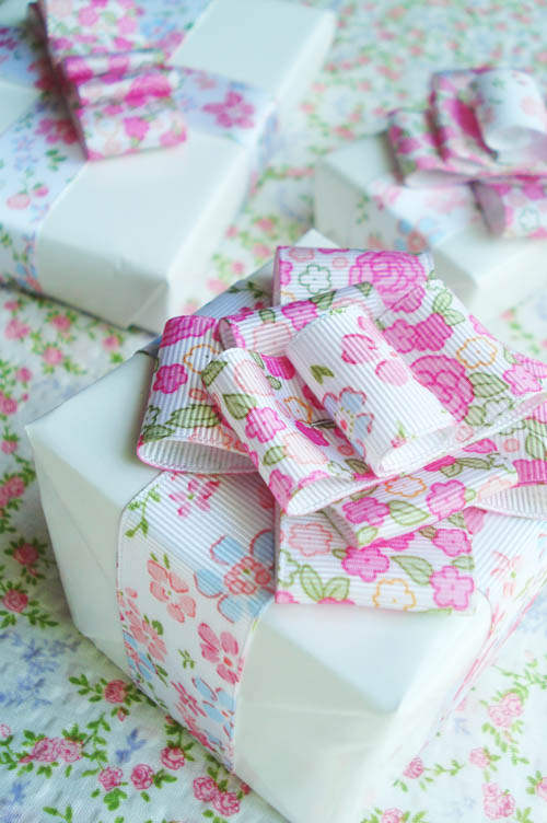 Mothers day gift wrap_2