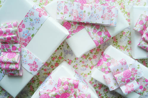Mothers day gift wrap_3