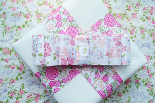 Mothers day gift wrap_5