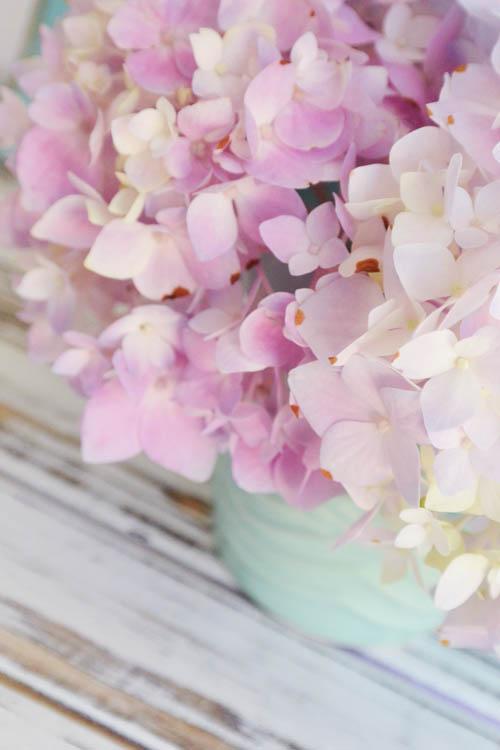 Blue vases_target_7