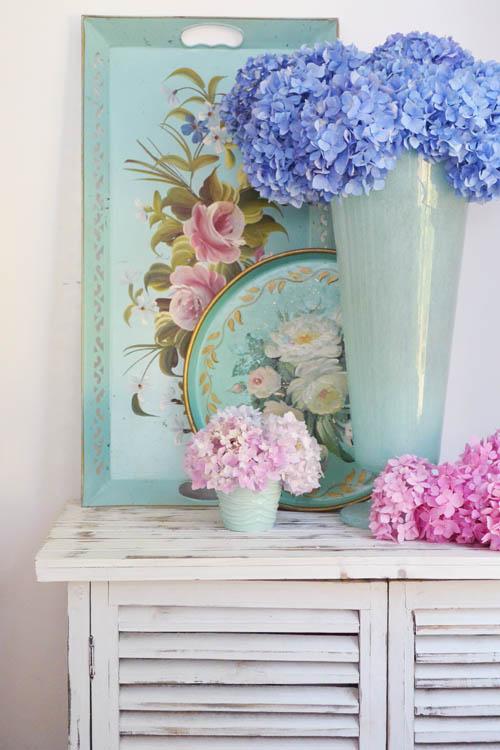 Blue vase_target_3