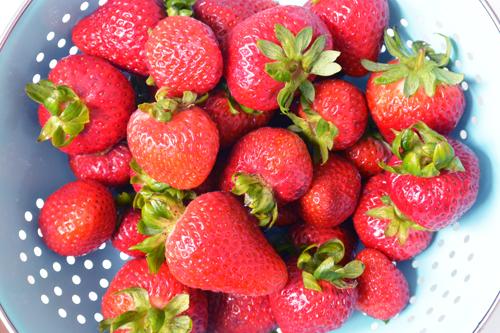 4th berries_4
