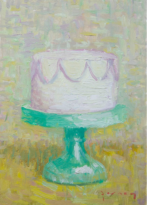 Paul ferney cake painting_blog_3