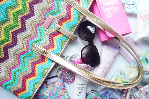 Summer bag_14