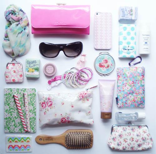 Summer bag_2