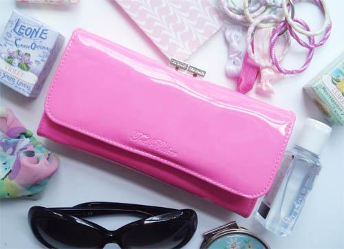 Summer bag_11