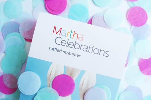 Martha celebrations_10