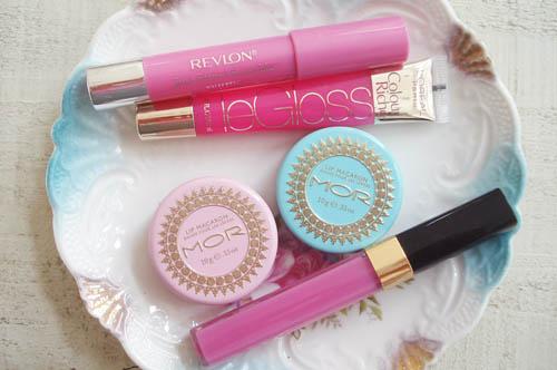 Summer make-up_3