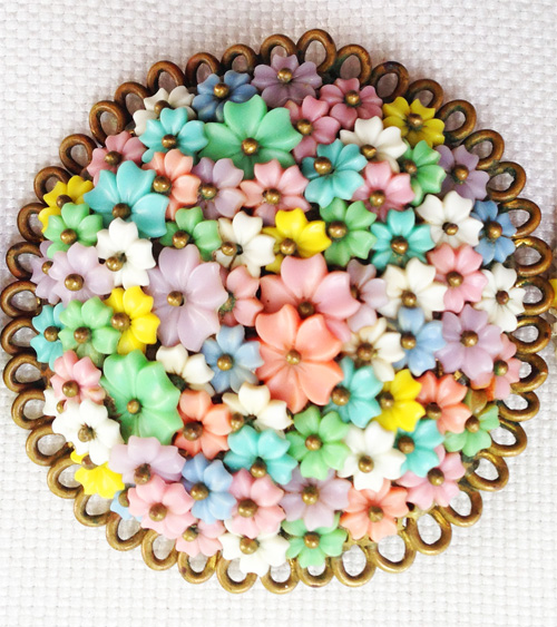 Floral brooches_5