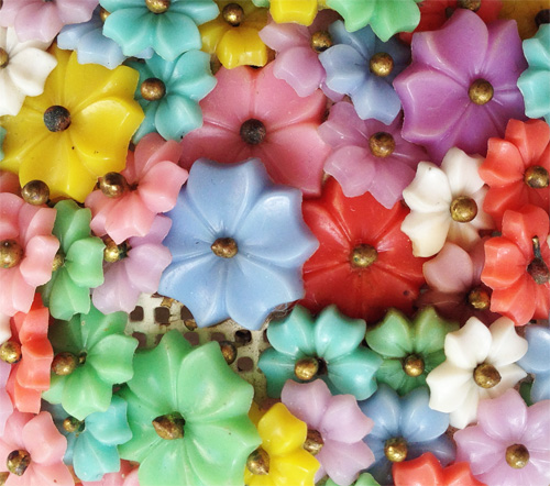 Floral brooches_3