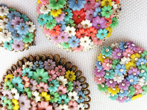 Floral brooches_1